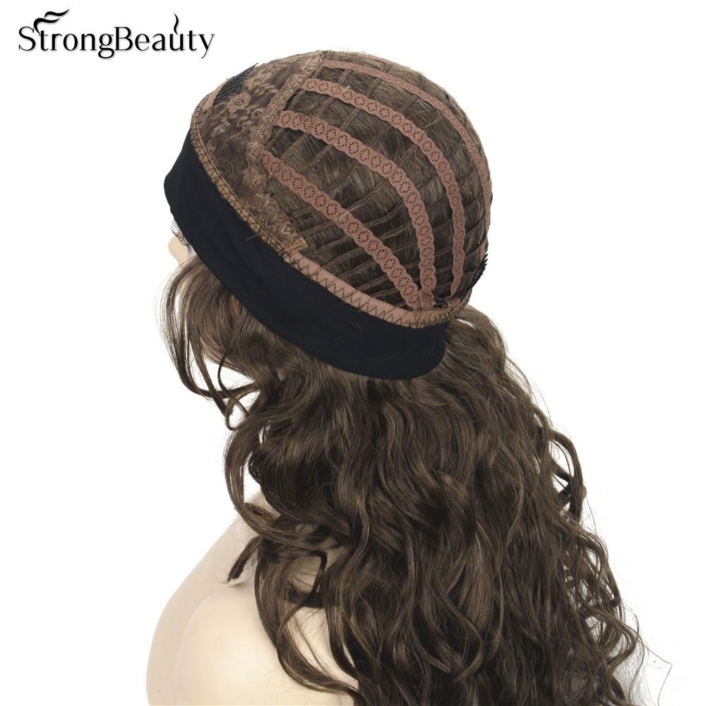 Headband Wig _DSC0230_