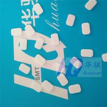 Filters for Rx-7 Juki Chip Mounter 40163249 SMT Spare Parts used in pick and place machine