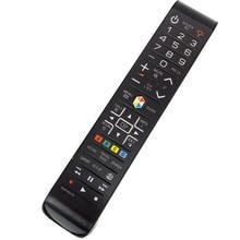 Fernbedienung для SAMSUNG AA59 00614A AA59 00570A UN55ES7500F UN46ES7500 UN60ES7500F UN60ES8000 Smart TV пульт дистанционного управления