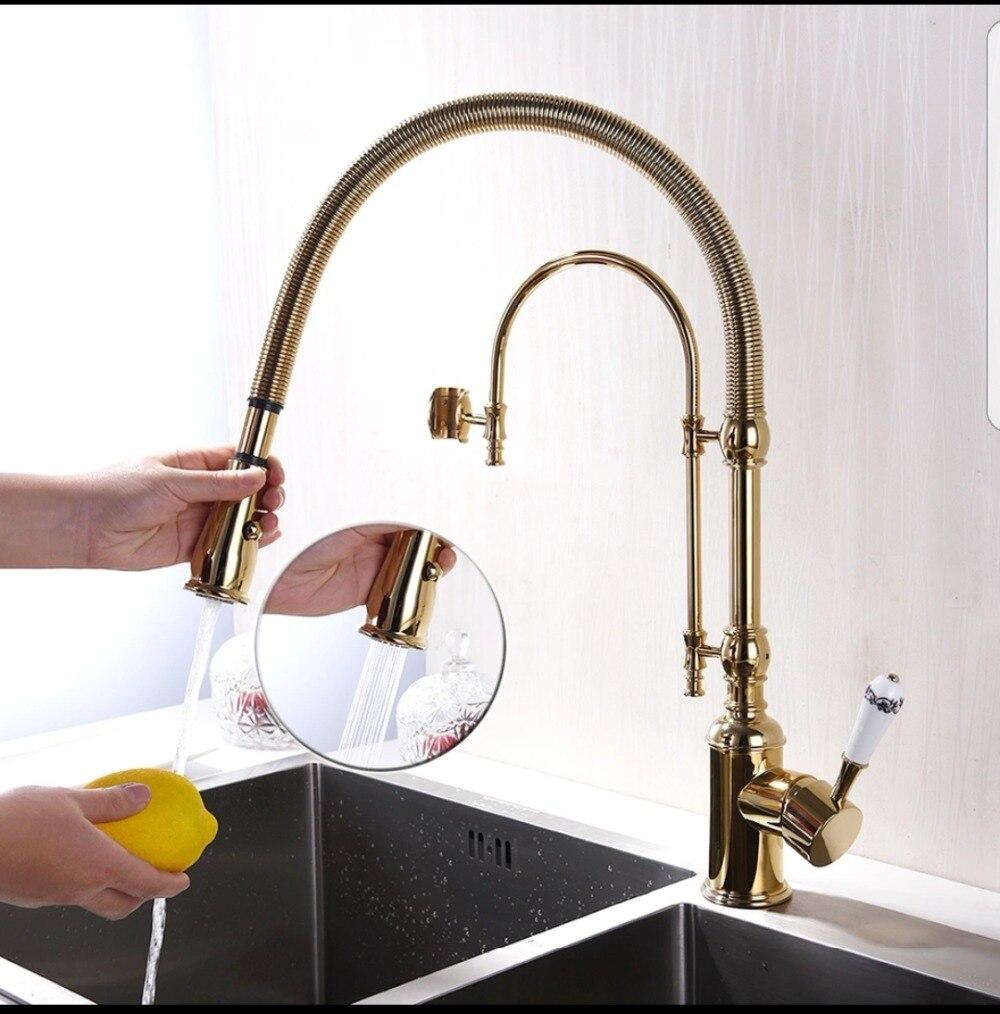 Compra retractable sink y disfruta del envío gratuito en AliExpress.com