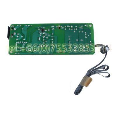 F186000/DX4/DX5/DX7 Stylus Photo R270/R280/R290/P50/T50 Power Board PCB Printer parts