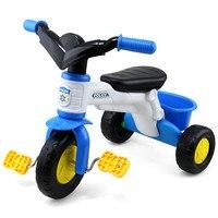 Детская коляска детский трехколесный велосипед велосипеды детские ходунки Детская безопасность езды на велосипедных машинах детские вело...