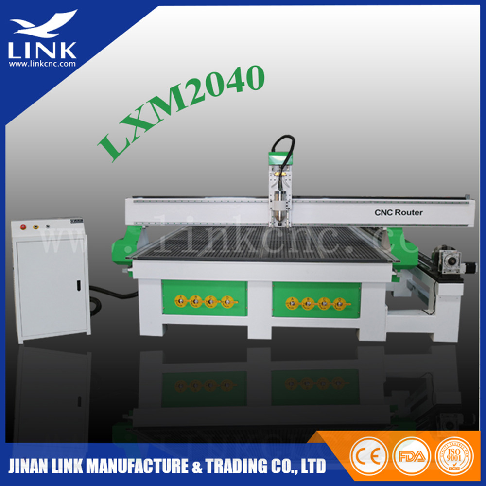 Three heads 3d relief cnc wood router china mainland wood router - 1325 2040 Customize Cnc Router For Advertising And Woodworking China Economic Cnc Machine Price With Rotary
