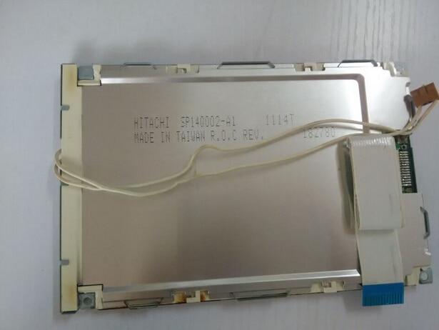 5.7 inch LCD Panel  SP14Q001 SP14Q002-A1  SP14Q003-C1 SP14Q005 SP14Q006-T  320*240 QVGA