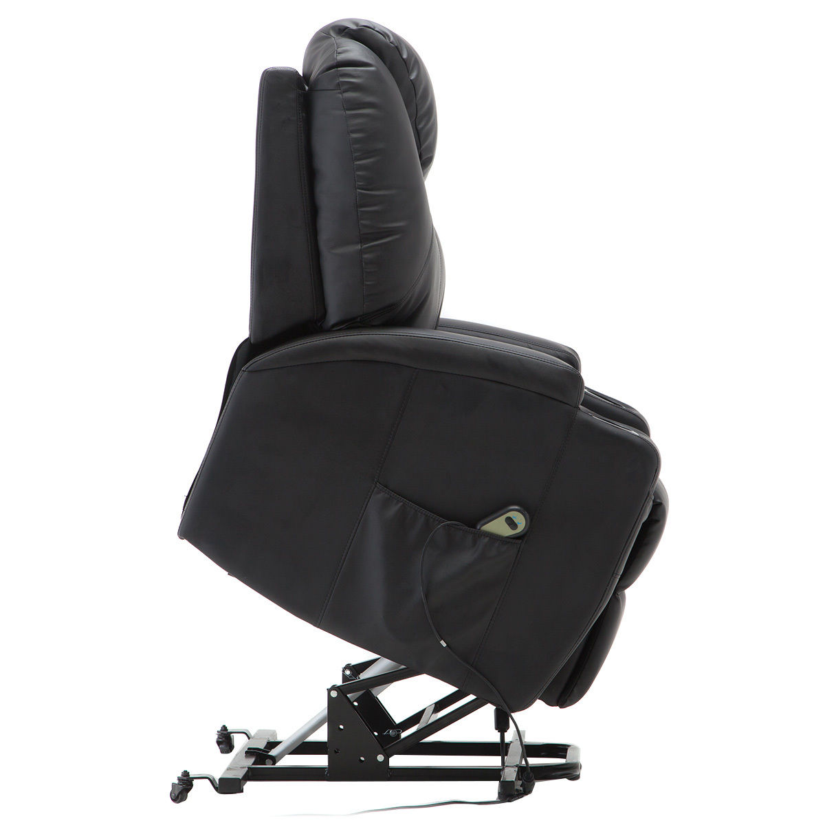Pleasing Us 345 99 Giantex Electric Lift Power Recliner Chair Heated Massage Sofa Lounge With Remote Control Sofa Chairs Modern Recliner Hw53991 On Gamerscity Chair Design For Home Gamerscityorg
