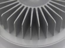 dc 24v led spotlight ceiling downlight 18w rgb surface recessed light spot led lights for home 5pcs/lot