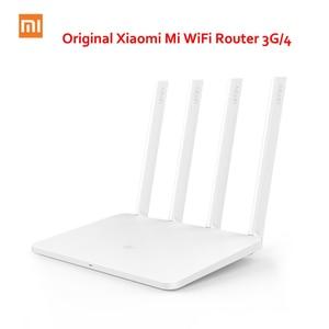 Xiaomi MI WiFi Wireless Router