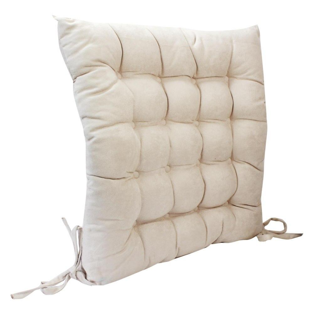 Online kopen wholesale zitkussens voor keuken stoelen uit china ...