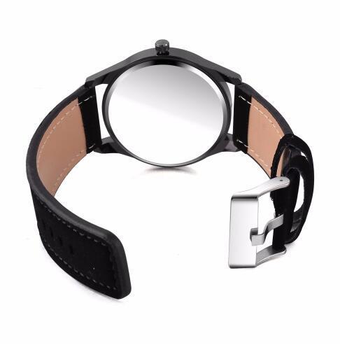 Купить часы мужские наручные с кожаным ремешком брендовые роскошные картинки цена