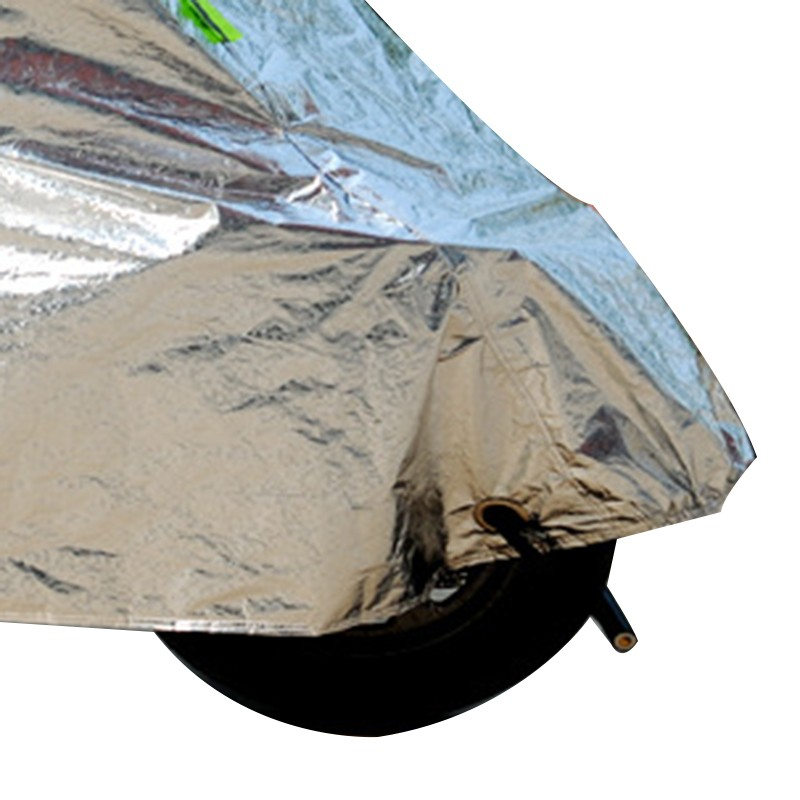 Motorcycle Cover 04.detail.02