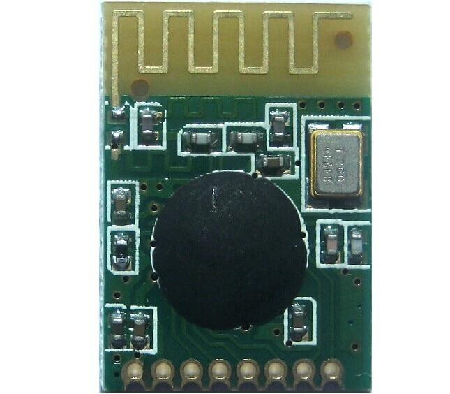 Freshipping CC2500 module  wireless module 20pcs/lot Hot sell
