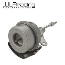 WLR-высококачественный турбонагнетатель пусковой привод 54399700022,54399880017 для Audi/VW/Skoda/Seat/Ford 1,9 TDI
