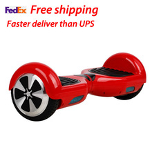 Drop Shipper Seabob High Qaulity Cheap Roam Scooter with Warranty