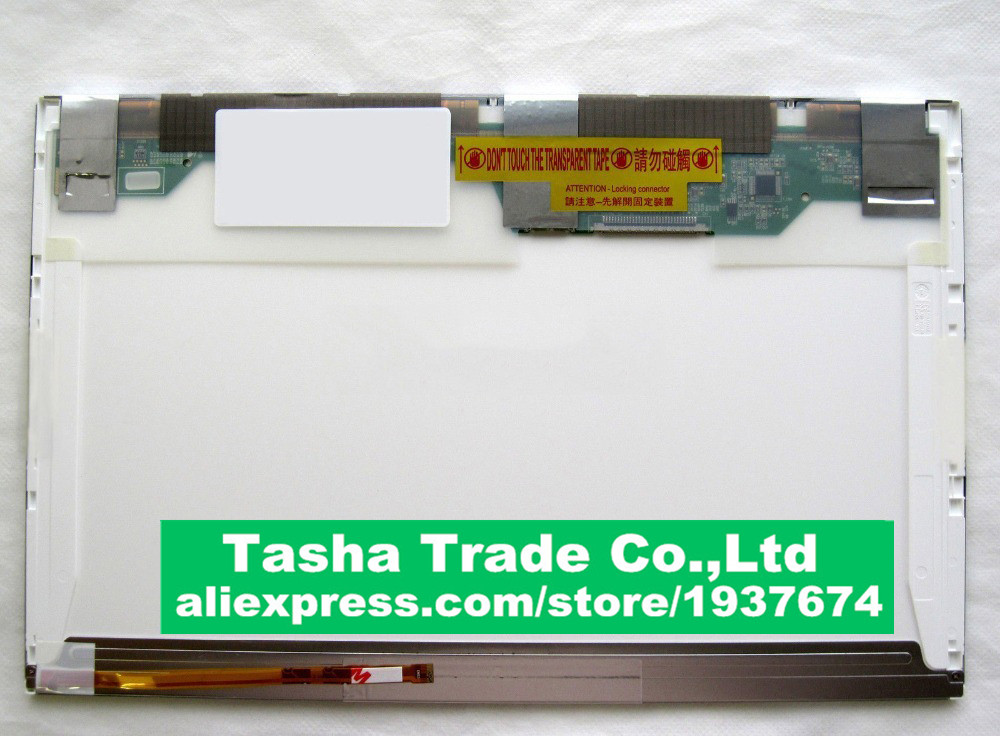 free shipping new 14 1 lcd led screen for dell e6410 notbook lp141wx5 tpp1 ltn141at16 b141ew05 v 5 n141i6 d11 Brand New LCD LED Screen LP141WX5 for DELL E6410