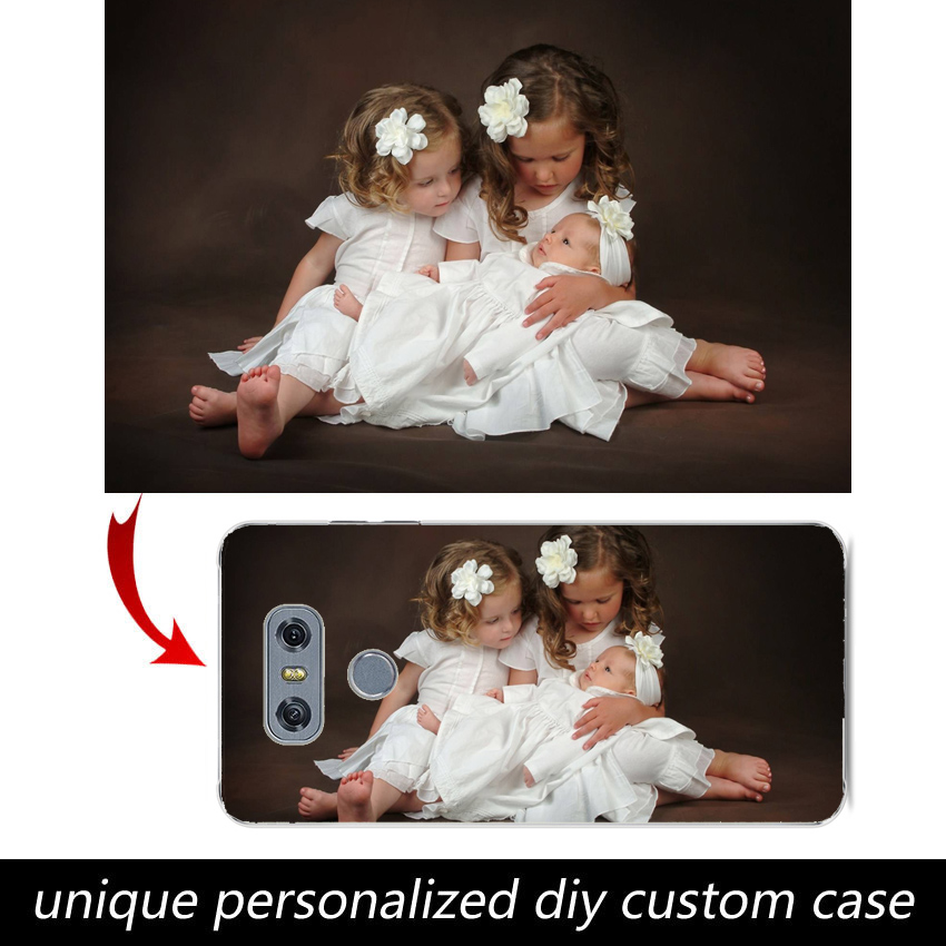 superior quality 985f7 71e1a US $3.03 32% OFF|LPWZHMG Custom Logo Phone Case Printing Back Cover For LG  G3 G4 Soft TPU PC Hard Case Customized With Own Logo DIY Phone Cases-in ...