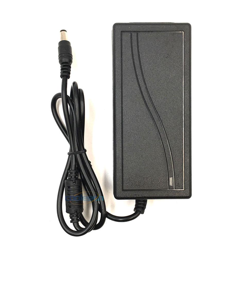 ACDC Adapter 12V Power Supply 1A 2A 3A 4A 5A 6A Transformer Driver for LED Strip Light Bulb AU UK US EU Plug Adapters 110V 220V (18)