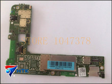 FOR DELL Venue 7 (3740) Tablet Motherboard System Board with Atom Z3460 Processor – 16GB – G5XW
