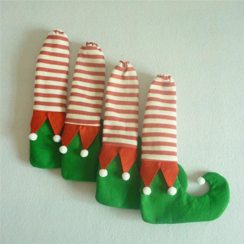 designer gambe del tavolo-acquista a poco prezzo designer gambe ... - Rivestimenti Per Tavoli Da Disegno