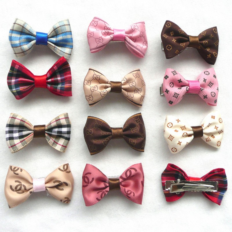 Online Get Cheap Dog Bows -Aliexpress.com | Alibaba Group