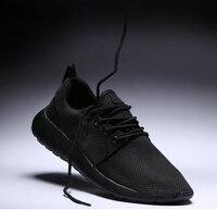 CPX Respirant Noir Hommes Femmes sneakers Couples Sport Chaussures de Course En Plein Air chaussures pour hommes et femmes de Sport Baskets filles garçons
