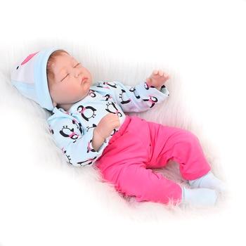 Комплект одежды для кукол KEIUMI KUM22-23Clothes25 6