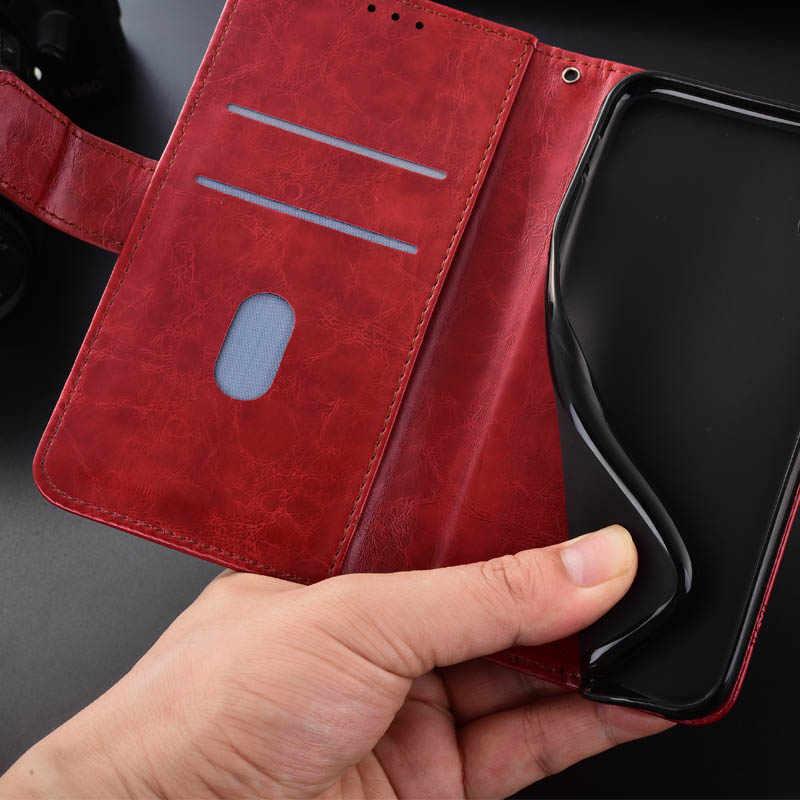 Кожаный чехол-книжка чехол для samsung Galaxy J1 2015 SM-J100H J100H J100F J100 Fundas 100% Специальные бумажники чехол ТПУ J1 2016 SM J120F J120