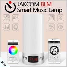 Jakcom BLM Sensible Music Lamp New Product Of Hdd Gamers As Hd 1080P Media Participant Lecteur Multimedia Digital Video Broadcasting