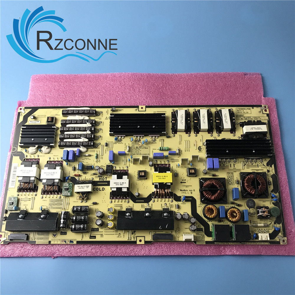 Power Board Card Supply For Samsung 78