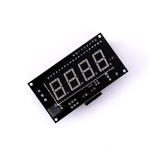 Image 4 - DC 5V Soil Humidity Sensor Moisture Controller Automatic Watering Relay Module