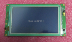WM-G2412D REV2 مبيعات المهنية شاشة lcd ل شاشة الصناعي