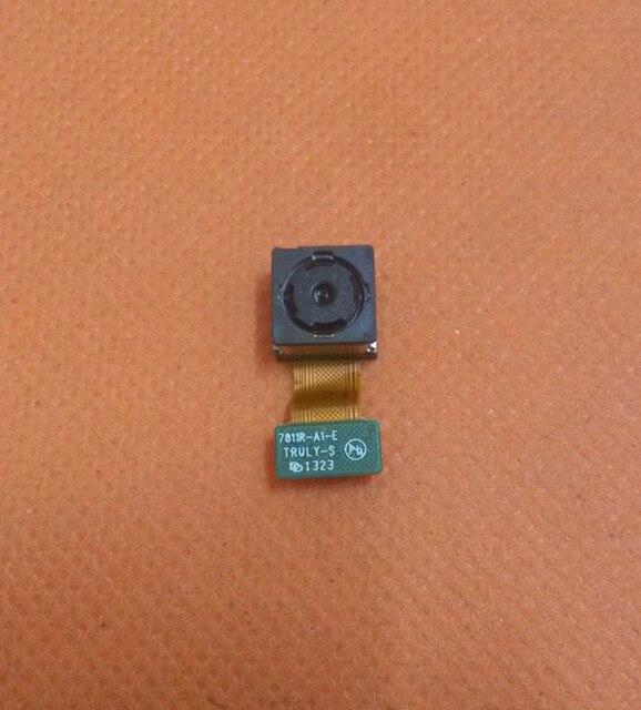 """Оригинальный Задний Задняя Camera13.0MP Модуль для ZOPO ZP980 MTK6589T Quad-Core 1.5 ГГЦ FHD 1080x1920 2 Г + 32 Г 5.0 """"Бесплатная Доставка"""