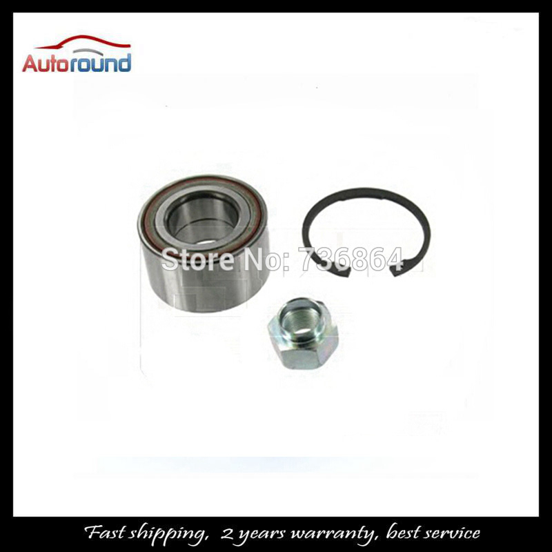 Front Wheel Bearing Used For Car Lacetti Nubira USA Hub