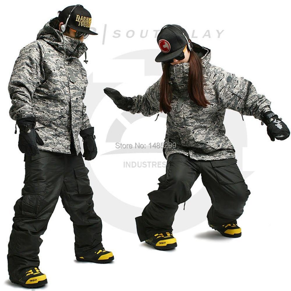 wonderful ski outfit black jacket 12