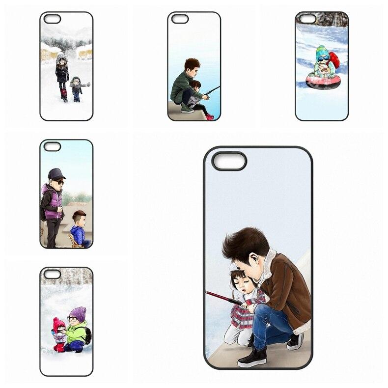 For Xiaomi Mi2 Mi3 Mi4 Mi4i Mi4C Mi5 Redmi 1S 2 2S 2A 3 Note 2 3 Pro Where is the father last featurette case Accessories