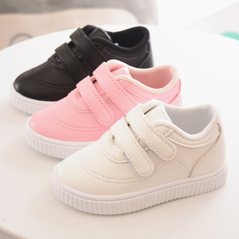 Autumn spring new Fashion suede kids shoes chaussure girls super perfect boys loafers school shoes Super soft and comfortableAutumn spring new Fashion suede kids shoes chaussure girls super perfect boys loafers school shoes Super soft and comfortable