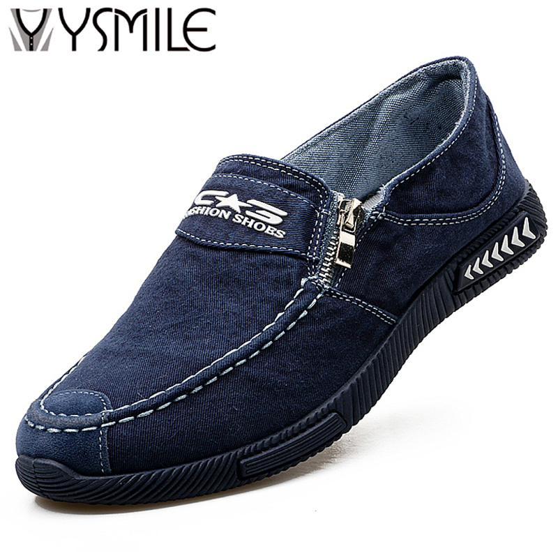 мужчины обувь для ходьбы 2017