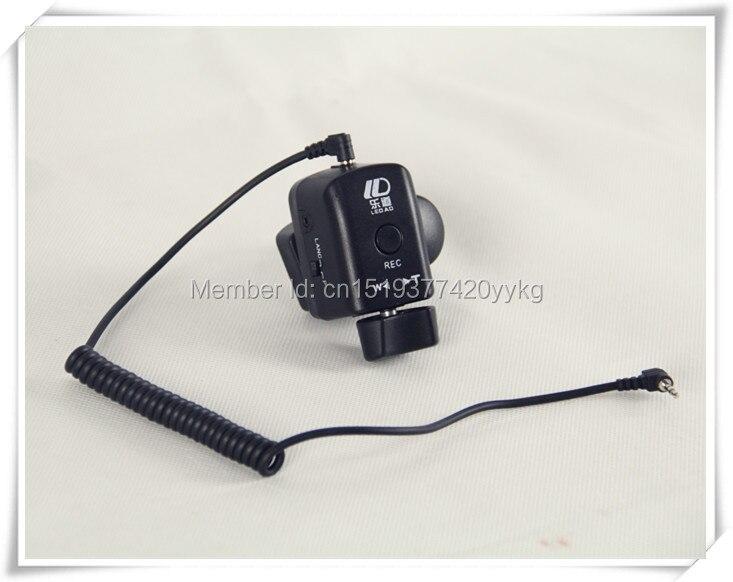 ვიდეოკამერა Zoom - კამერა და ფოტო - ფოტო 3