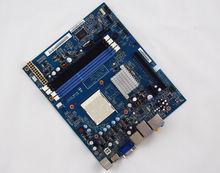 DA061 078L AM3 Eup font b Motherboard b font ForACER Packard Bell computer AM3 PDIF RAID
