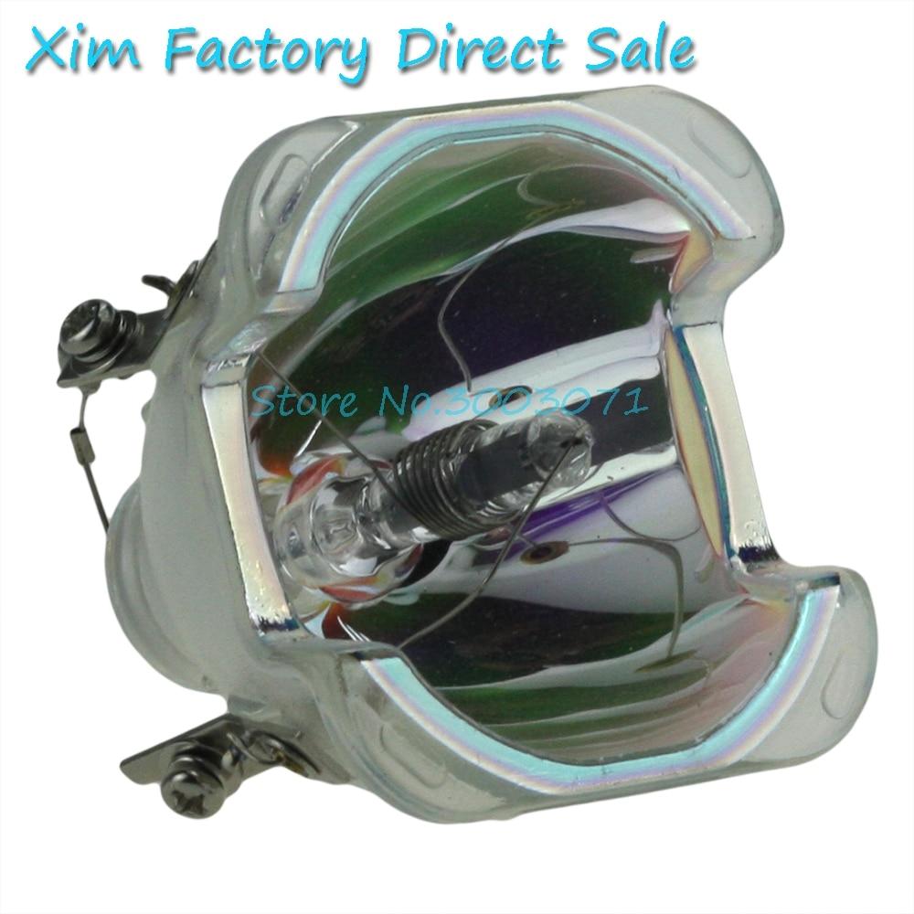 XIM EC.JC300.001 Compatible bare lamp for ACER H9500/H9500BD/H9501BD Projectors