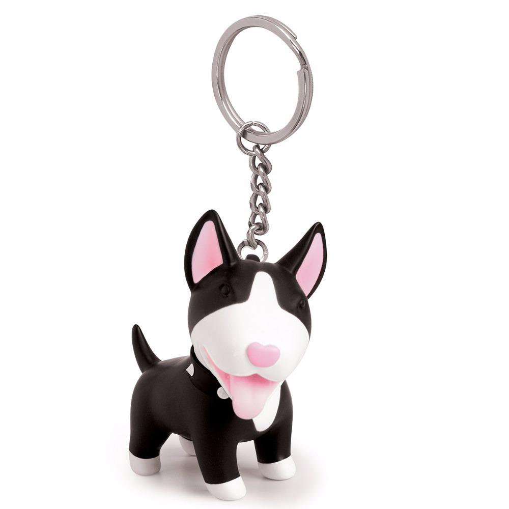 doggi_keyring-torri