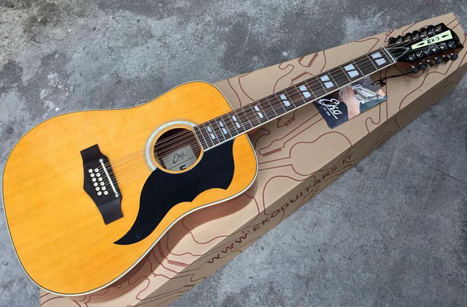 popular 12 string acoustic guitar case buy cheap 12 string acoustic guitar case lots from china. Black Bedroom Furniture Sets. Home Design Ideas