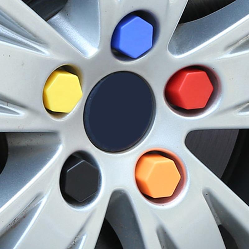 4 New Jaguar S Type X Type XJ8 XK8 XKR Wheel Center Cap Black