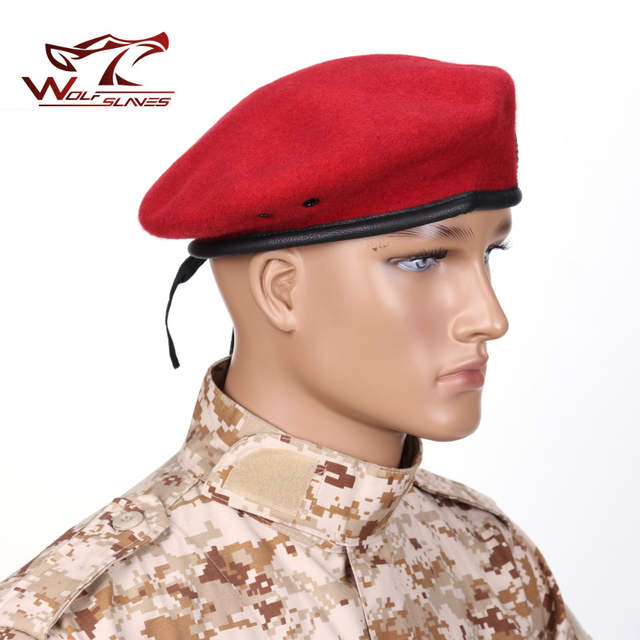 2a84ca8dc0a87 men sailor beret for Military enthusiasts Female cosplay Berets hats Navy  cap European style for many