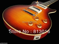 2009 G CUSTOM SHOP 1959 HISTORIC R9 RARE Electric Guitar By Spring Free Shipping