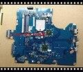 Для sony VPCEF A1823509A DA0NE8MB6D0 Материнская Плата DDR3 100% Испытанное рабочая Wrranty 6 месяцев Бесплатная доставка