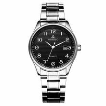 2019 New Watches Men Luxury Brand Men Sp
