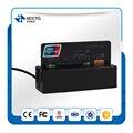 MSR портативный 3 трека USB Считыватель магнитных полос Бесплатная SDK HCC750U