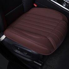 Ultra Luxus Auto sitz Schutz auto sitz Abdeckung Für BMW e30 e34 e36 e39 e46 e60 e90 f10 f30 x3 X5 x6 f10 f11 f15 f16 f20 f25