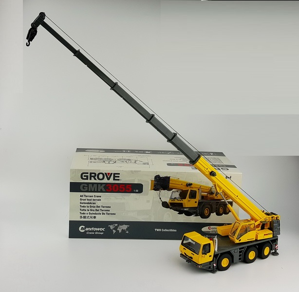 GMK3055 (8)