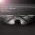Marca Hombres Deportes Gafas de Sol Gafas de Conducción Espejo de Aluminio gafas de Sol Polarizadas Gafas Gafas Accesorios Masculinos 6529